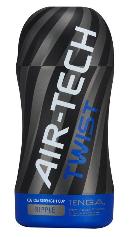 Tenga Air-Tech - Twist